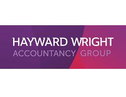 Hayward Wright