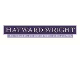 Hayward Wright