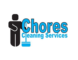Chores Cleaning Services