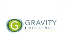 Gravity Credit Control Ltd