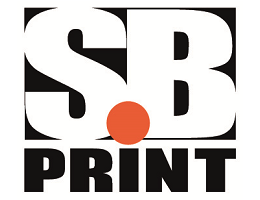 SB Print