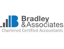 Bradley & Associates