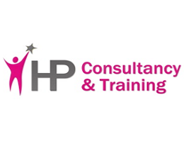 HP Consultancy & Training