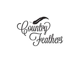Country Feathers