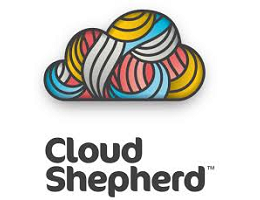 Cloud Shepherd
