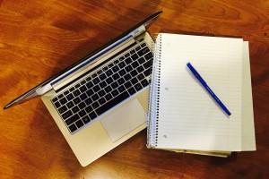 LINKEDIN & BLOG WRITING MASTERCLASS